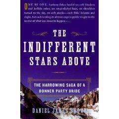 Indifferent Stars