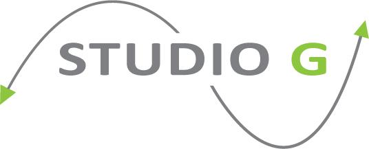Studio-g-lowres