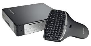 Lenovo Ideacentre q180