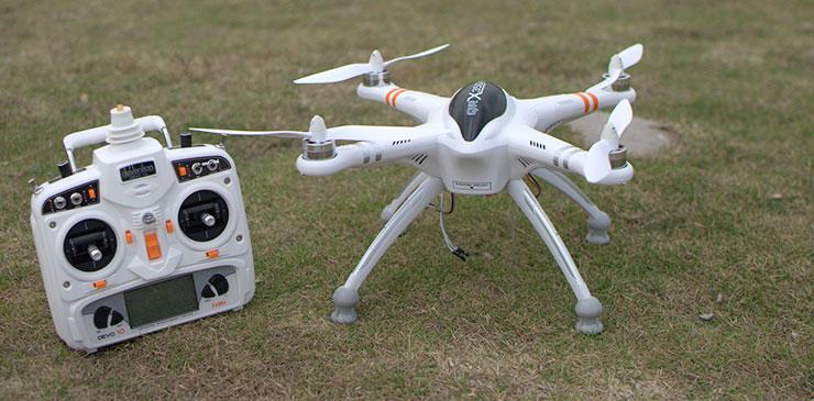 Walkera-QR-X350-Pro-picture