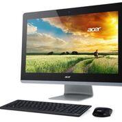 Acer Aspire Z30710 AIO