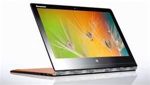 Lenovo Yoga Pro3