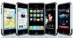 Iphoneusatoday_2