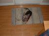 Welcome_home_doggy